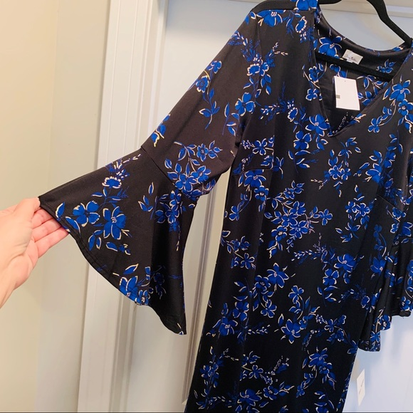 Olivia Matthews Dresses & Skirts - DRESS FOR ANY OCCASION